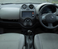 2013-nissan-march-small-5
