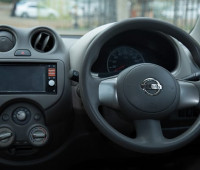 2013-nissan-march-small-0
