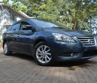2014-nissan-sylphy-small-0