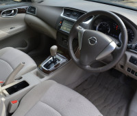 2014-nissan-sylphy-small-3