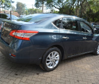 2014-nissan-sylphy-small-1