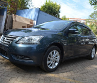 2014-nissan-sylphy-small-2