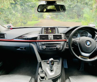 2013-bmw-1-series-small-1