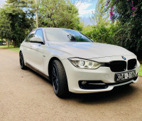 2013-bmw-1-series-small-2