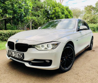 2013-bmw-1-series-small-4