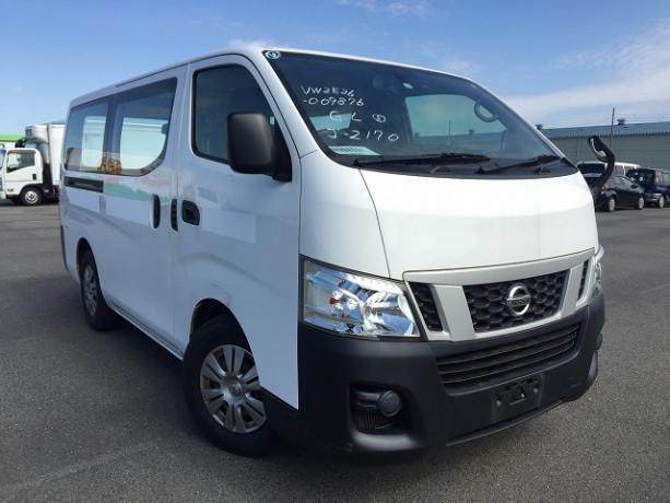 2014-nissan-caravan-big-0