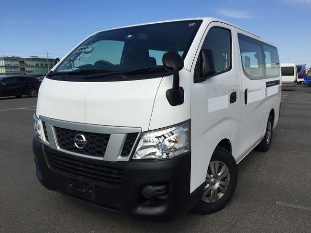 2014-nissan-caravan-big-1