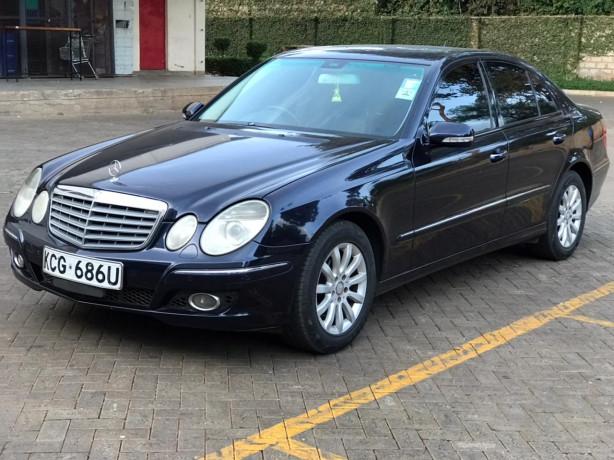 2009-mercedes-benz-e300-big-2