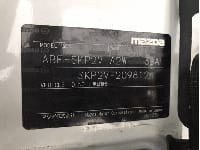 2014-mazda-bongo-big-12