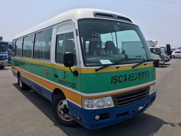 2012-toyota-coaster-big-1