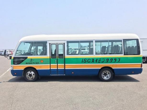 2012-toyota-coaster-big-2