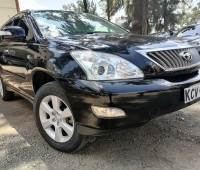2012-toyota-harrier-small-3