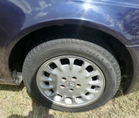 2004-mercedes-benz-e200-small-4