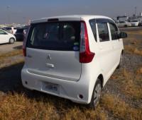 mitsubishi-ek-wagon-small-1
