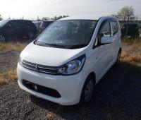 mitsubishi-ek-wagon-small-0