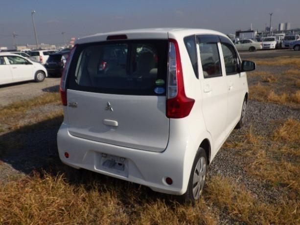mitsubishi-ek-wagon-big-1