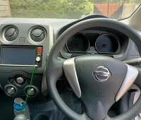 nissan-note-small-4