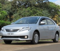 toyota-allion-2014-model-silver-color-small-1
