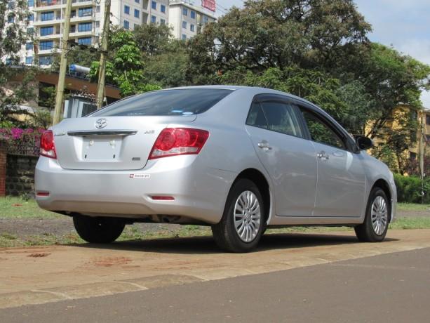 toyota-allion-2014-model-silver-color-big-2