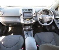 excellent-condition-toyota-rav4-pearl-white-color-2014-model-small-3
