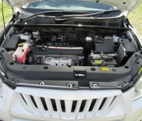 excellent-condition-toyota-rav4-pearl-white-color-2014-model-small-8