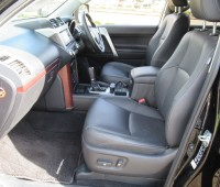 fully-equipped-toyota-landcruiser-prado-2017-model-excellent-condition-small-6