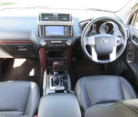 fully-equipped-toyota-landcruiser-prado-2017-model-excellent-condition-small-3