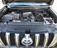 fully-equipped-toyota-landcruiser-prado-2017-model-excellent-condition-small-9