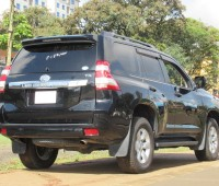 fully-equipped-toyota-landcruiser-prado-2017-model-excellent-condition-small-2