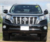fully-equipped-toyota-landcruiser-prado-2017-model-excellent-condition-small-0