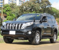 fully-equipped-toyota-landcruiser-prado-2017-model-excellent-condition-small-1