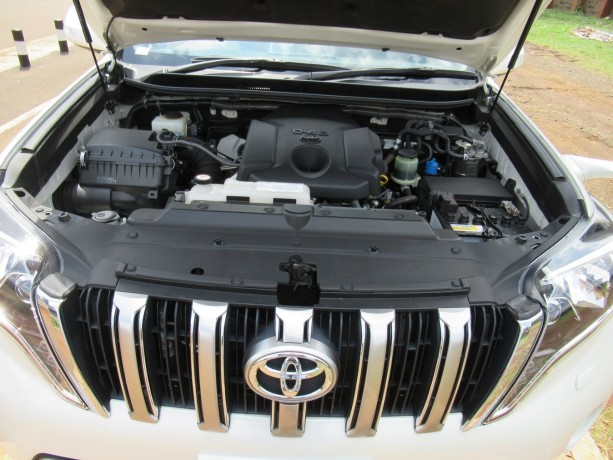 diesel-engine-toyota-landcruiser-prado-2016-model-big-9