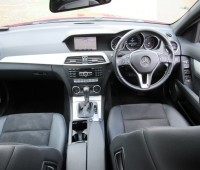 mercedes-benz-c180-red-color-2014-model-small-3