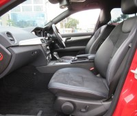 mercedes-benz-c180-red-color-2014-model-small-5