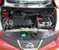 nissan-juke-2014-model-red-color-small-8