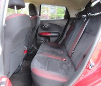 nissan-juke-2014-model-red-color-small-6