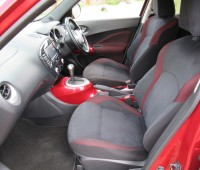 nissan-juke-2014-model-red-color-small-5