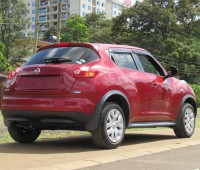 nissan-juke-2014-model-red-color-small-2