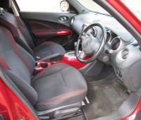 nissan-juke-2014-model-red-color-small-4