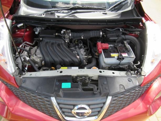 nissan-juke-2014-model-red-color-big-8