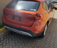bmw-x1-for-sale-small-2