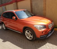 bmw-x1-for-sale-small-0