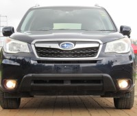 subaru-forester-navy-blue-color-2014-model-small-0