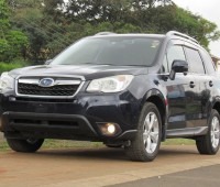 subaru-forester-navy-blue-color-2014-model-small-1