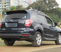 subaru-forester-navy-blue-color-2014-model-small-2