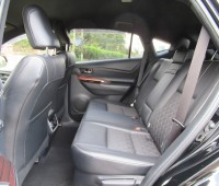 toyota-harrier-2014-model-excellent-condition-small-6