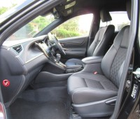 toyota-harrier-2014-model-excellent-condition-small-5