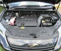 toyota-harrier-2014-model-excellent-condition-small-8