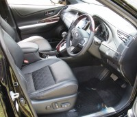 toyota-harrier-2014-model-excellent-condition-small-4