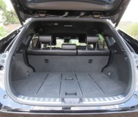 toyota-harrier-2014-model-excellent-condition-small-7